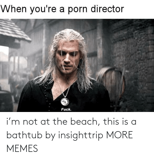 Something fuck complete beach with you