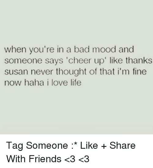 Cheer Up Comments And Graphics Codes For Myspace Friendster Hi5