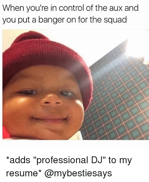25  best memes about professionalism