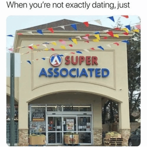 pharmacy dating