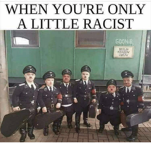 [Image: when-youre-only-a-little-racist-berlin-k...008393.png]