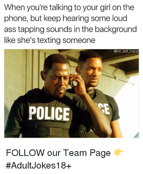 how to talk to a girl on the phone texting