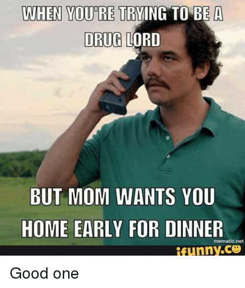 [Image: when-youre-trying-to-be-a-drug-lord-but-mom-4150184.png]