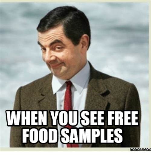 when yousee free foodsamples memes comu 14292688 ✅ 25 best memes about create memes free create memes free memes,Create A Meme Free