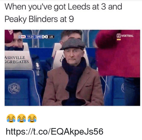 25 Best Memes About Tommy Lee: 25+ Best Memes About Peaky Blinders
