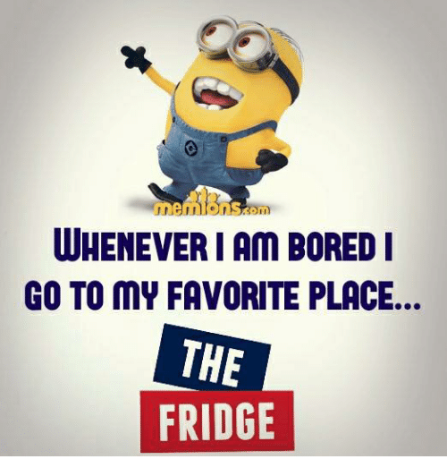 25+ Best Memes About I Am Bored | I Am Bored Memes