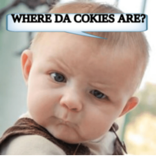where da cokies are 17922231 ✅ 25 best memes about happy birthday beth meme happy birthday,Happy Birthday Beth Memes