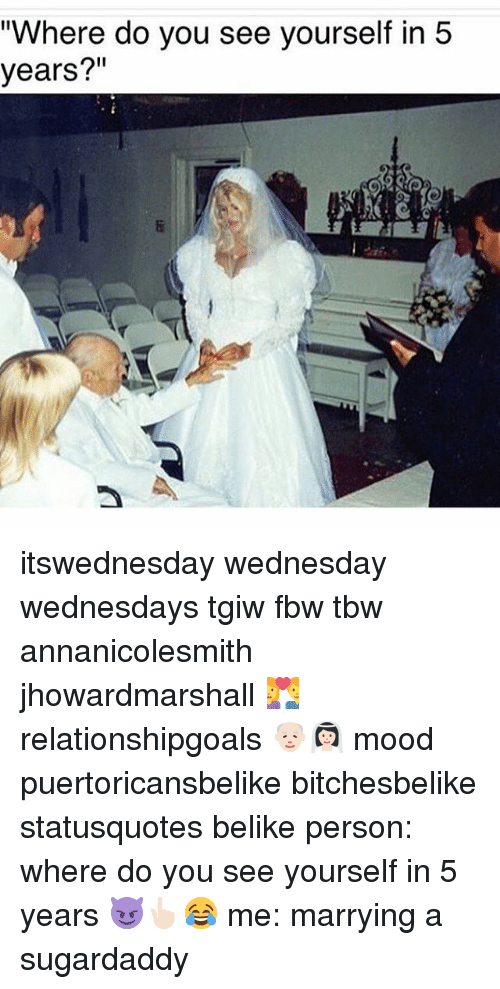 a29195800355 where-do-you-see-yourself-in-5-years-itswednesday-wednesday-15181101.png