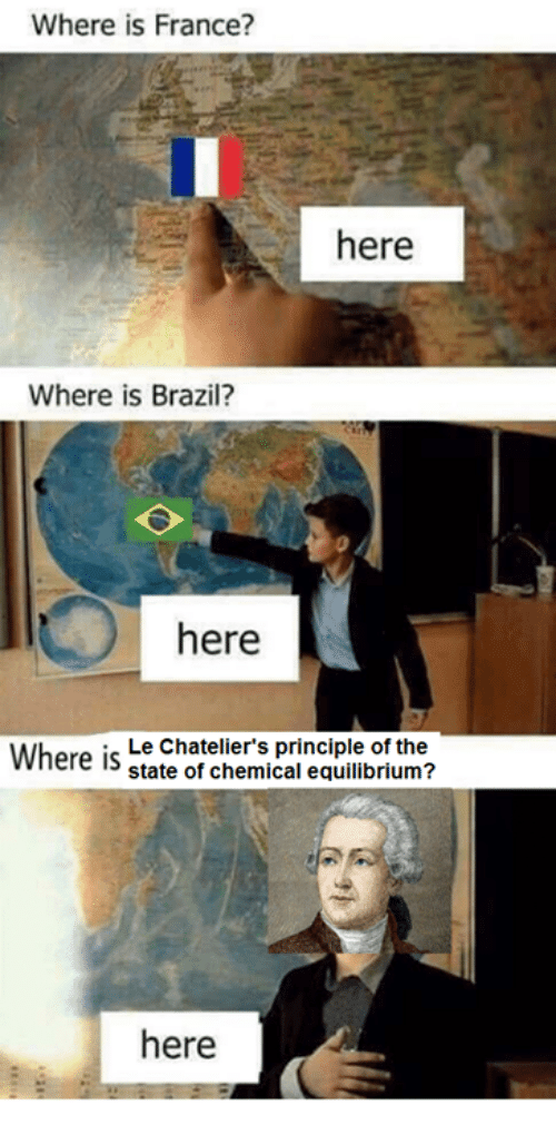 where is france here where is brazil here where is 25869241 ✅ 25 best memes about equilibrium equilibrium memes,Equilibrium Memes