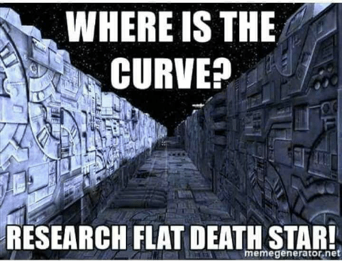 where-is-the-research-flat-death-star-me