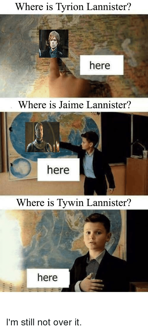 tywin and jaime relationship marketing