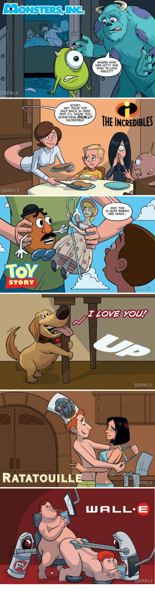 toy-story-nud