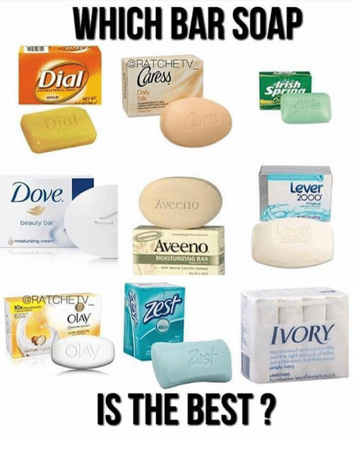 Dove Memes And Best Which Bar Soap Ratchetv Dia Daly Sdp00