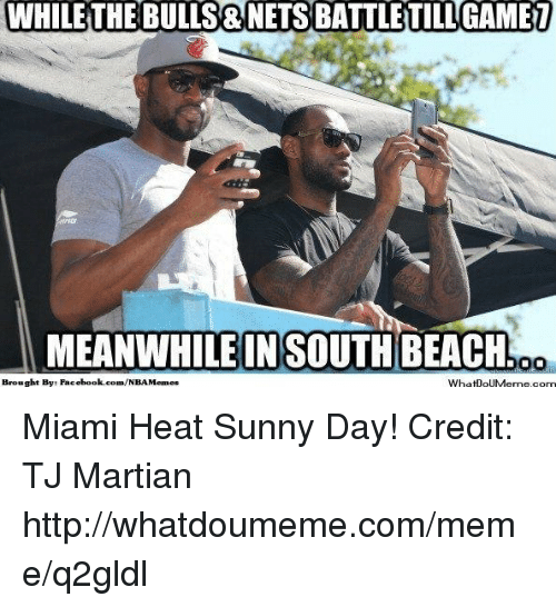 I M Taking My Talents To South Beach Meme