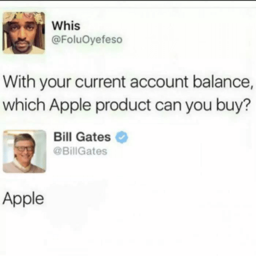 14e8e2fa49f whis-foluoyefeso-with-your-current-account-balance-which-apple-product-29403905.png
