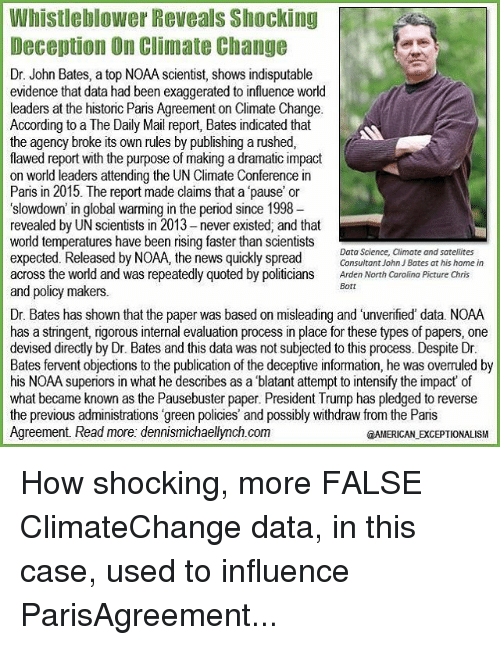 global warming deception Jeffrey grant r (en) global warming's hidden agenda: a global socialist government the worldwide effort to combat manmade global warming is history's most far-reaching hoax.