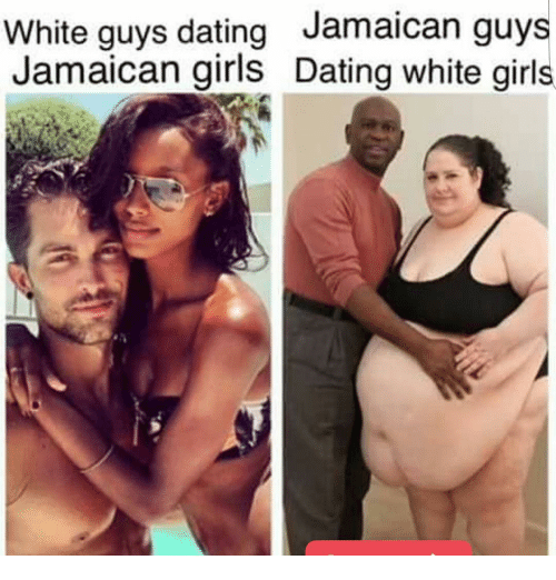 Dating sites for jamaicans
