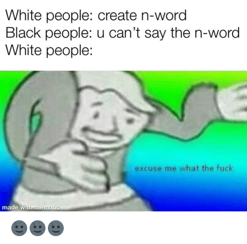 when was the word fuck invented