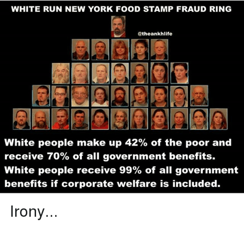 Where Is The Food Stamp Office In Brooklyn