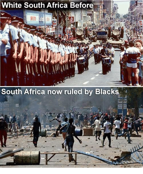 https://pics.me.me/white-south-africa-before-south-africa-now-ruled-by-blacks-17144418.png
