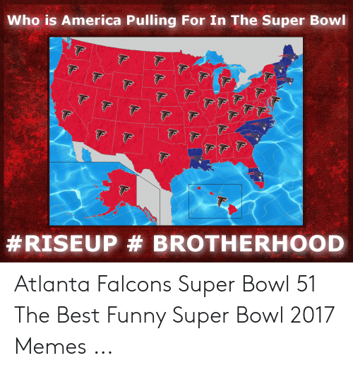Skribbl Io Word List 2020.Who Is America Pulling For In The Super Bowl Riseup