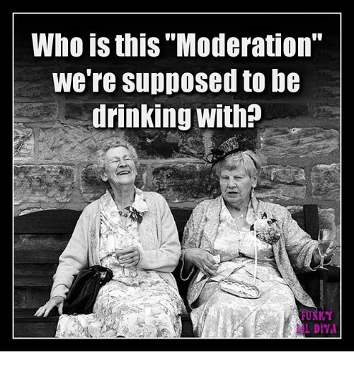 who-is-this-moderation-were-supposed-to-