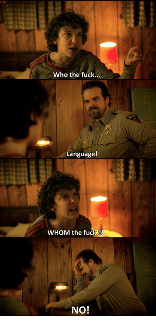 who-the-fuck-language-whom-the-fuck-no-29207006.png