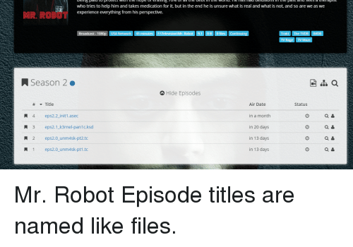 robot dating site