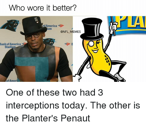 who wore it better america nfl memes bankofamerican of ameri 4120205 ✅ 25 best memes about america america memes