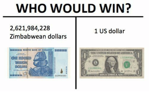 Memes And Us Dollar Who Would Win 2 621 984 228 1