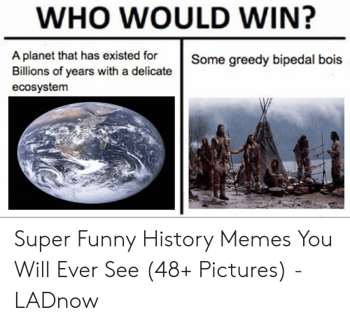 🔥 25+ Best Memes About Funny History Memes | Funny History Memes