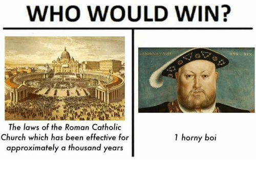 who would win angrex the laws of the roman catholic 28420057 ✅ 25 best memes about roman catholic roman catholic memes