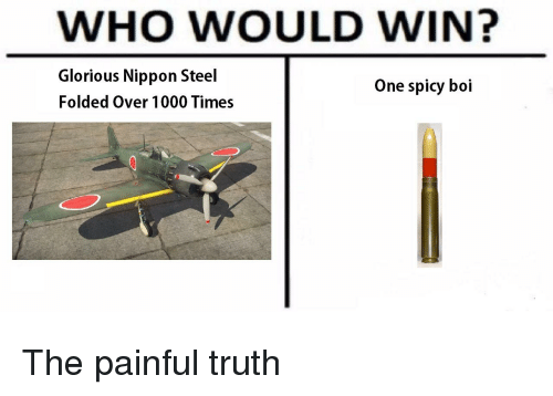 who-would-win-glorious-nippon-steel-fold