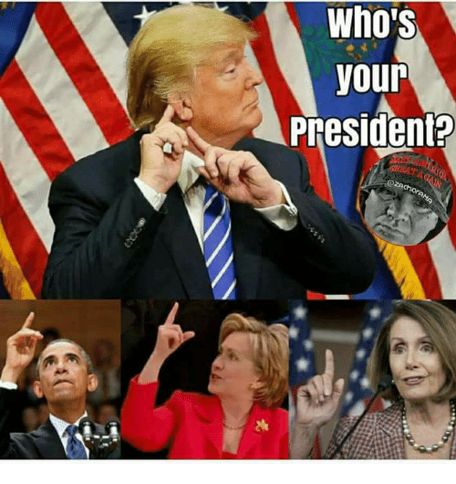 whos-your-president-24754450.png