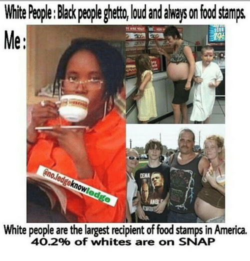 Ghetto black people pictures