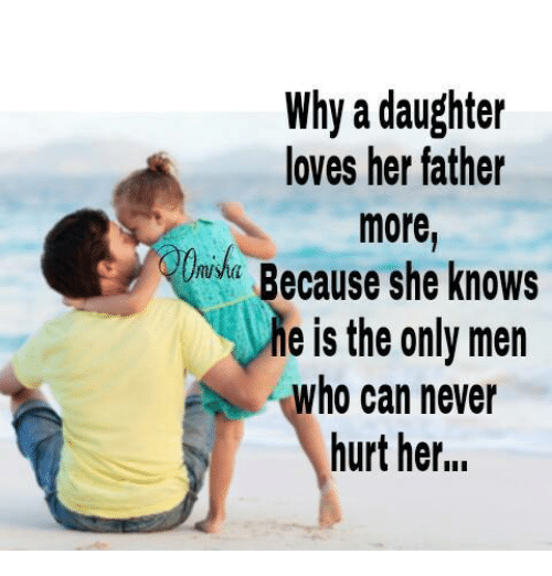 Father Teen Daughter Homemade