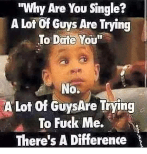 dating lots of guys