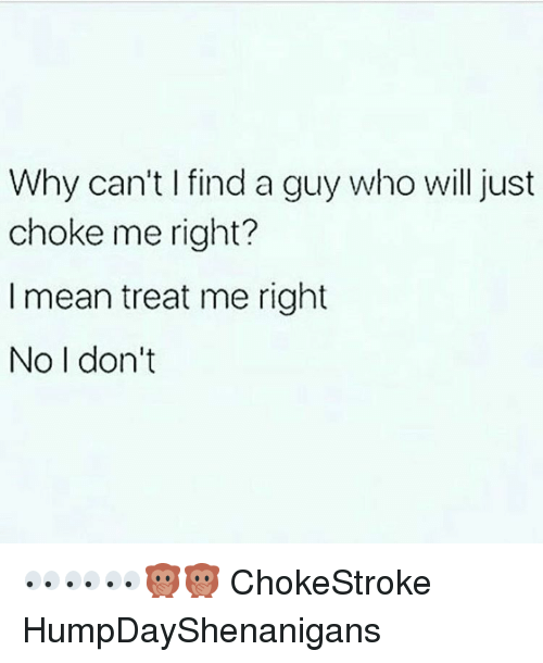 Why can t i find the right guy