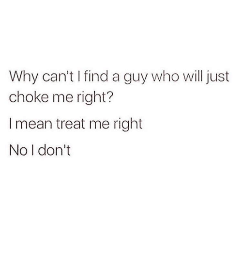 Why cant i find the right guy