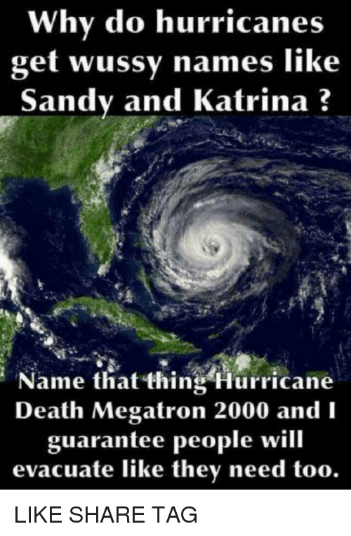 "hurricane sandy and hurricane katrina essay ""hurricane katrina was one of the strongest storms to impact the coast of the united states during the last 100 years"" (""hurricane katrina"" from noaa) hurricanes all start in tropical ."