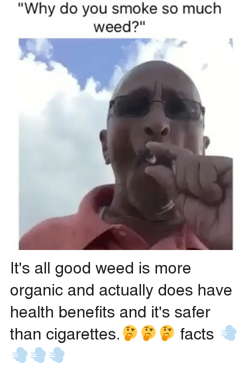 Tale Why smoking weed is good have orgasms