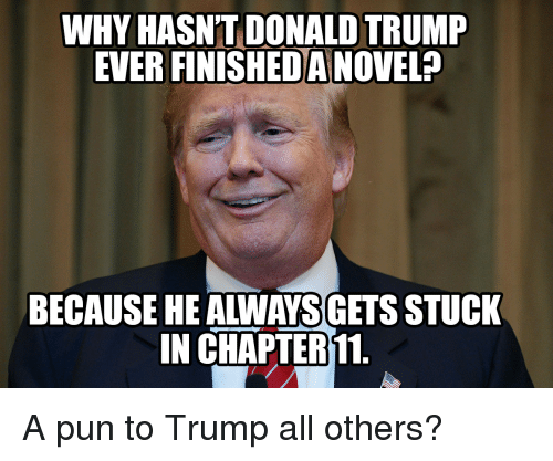 why-hasnt-donald-trump-ever-finished-ano