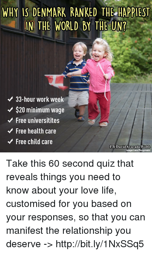 why is denmark ranked the happiest in the world the 13648298 ✅ 25 best memes about child care child care memes,Childcare Meme