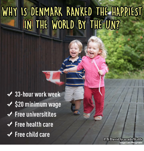 why is denmark ranked the happiest in the world the 6587494 ✅ 25 best memes about child care child care memes