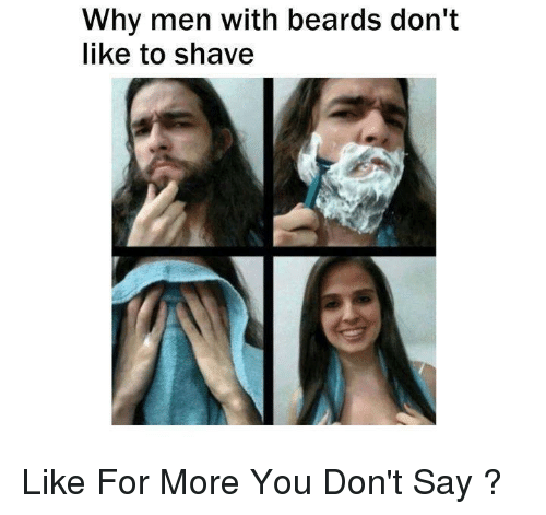 All male shaving fetish agree, rather
