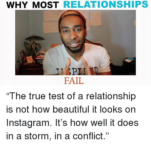 conflict in relationship pictures for instagram