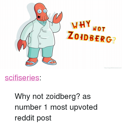 25+ Best Memes About Zoidberg