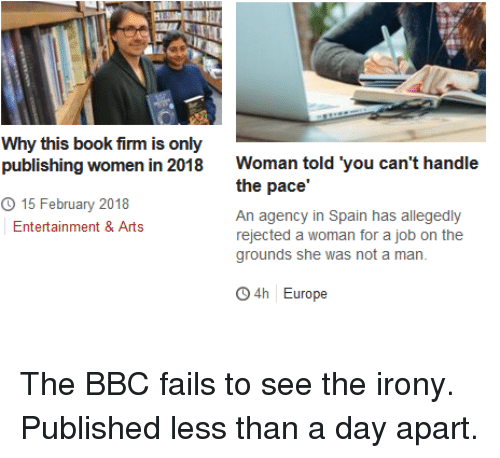 Girl Cant Handle Bbc