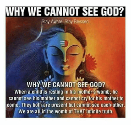 https://pics.me.me/why-we-cannot-see-god-tay-aware-stay-blessed-why-7542865.png