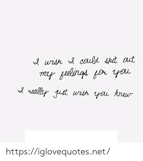 Net, May, and You: wiin coguld pt aut  may elng or yau  heally just wrisn you knuu https://iglovequotes.net/